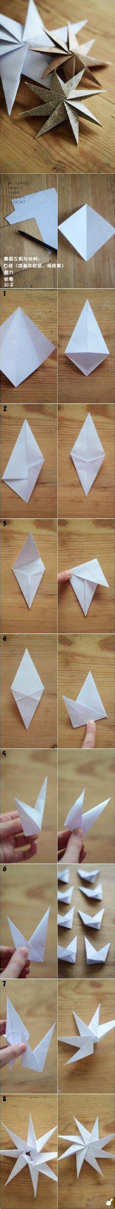 tutorial origami rama rama ayenyek cara membuat rama rama origami paper art