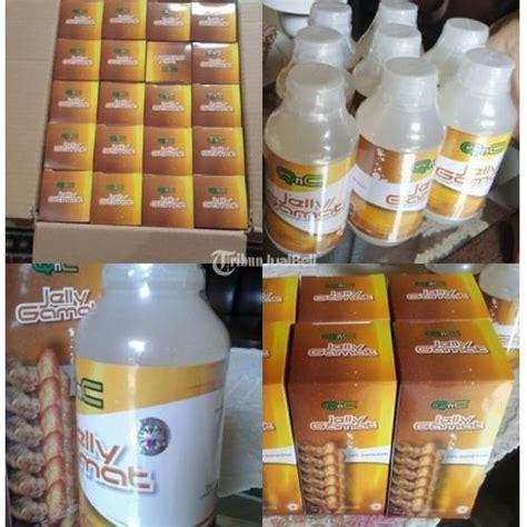 Obat Jantung Bocor Asli Dan Herbal Walatra Gamat Emas Kapsul obat herbal mengobati jantung bocor untuk semua usia harga murah tasikmalaya dijual tribun