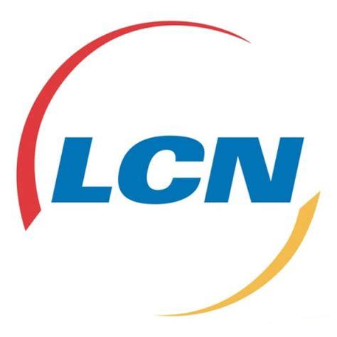 watch le canal nouvelles (lcn) live streaming lcn online