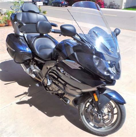 blue bmw k series for sale find or sell motorcycles