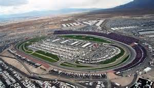 Race Track Las Vegas Track Events In The Las Vegas Area