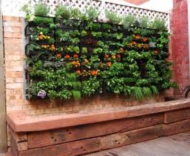 Garden Ideas For A Small Garden 10 Garden Ideas For Small Spaces Ward Log Homes