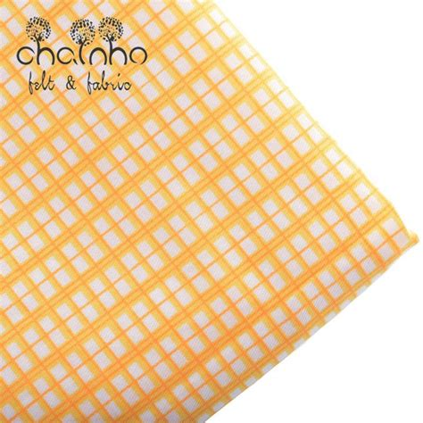 Patchwork Cloth - cotton fabric telas for handmade patchwork cloth for
