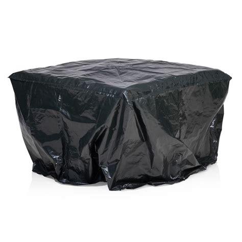Patio Furniture Covers Wilko Wilko Cube Set Cover Polypropylene Tarpaulin Green At