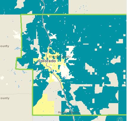 Affordability in Colorado Springs Should Consider