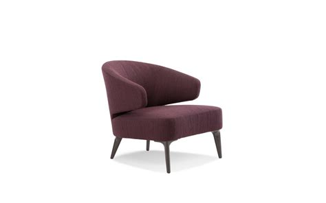 the armchair aston quot armchair quot