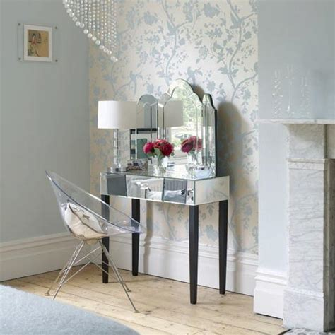 dressing area 22 small dressing area ideas bringing new sensations into