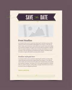 invitation email marketing templates invitation email templates email marketing