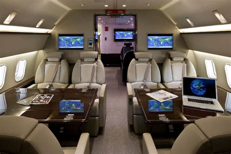 jet interiors boeing business jets china cabin interior aircraft