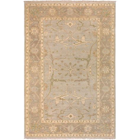 2 x 3 accent rugs artistic weavers manzil cream 2 ft x 3 ft accent rug