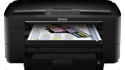 Printer Sublime A3 printer epson 187 epson other series 187 printer epson wf7011 a3 www sun indonesia