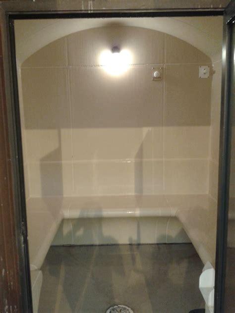 s steam room spa steam room dingwall leisure centre