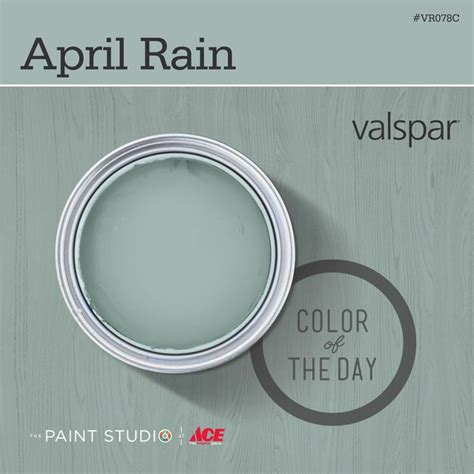 valspar paint color best 25 valspar paint colors ideas on valspar