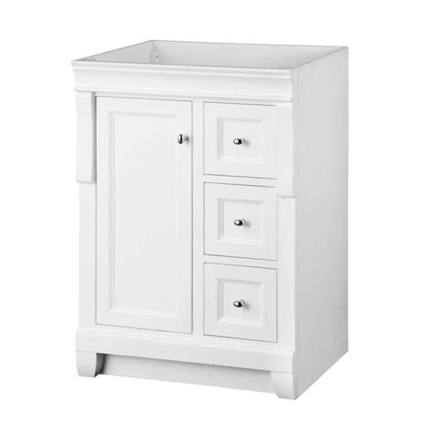 17 inch depth bathroom vanity 17 best ideas about 24 inch bathroom vanity on pinterest