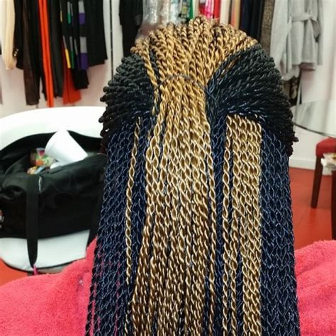senegalese twist braids what kind of hair you use what kind of hair do you use for senegalese twists find
