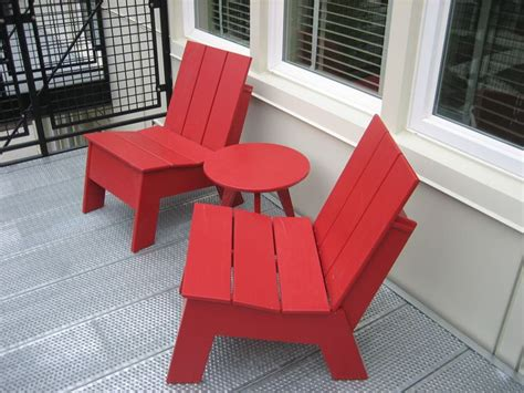 Rite Aid Home Design Furniture by 157 Best Contemporary Garden Benches Images On Pinterest