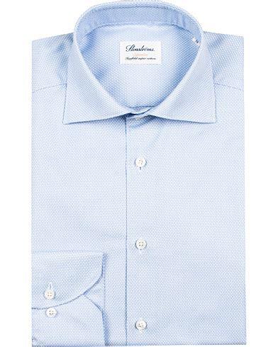 Bj0311 White Blue Denim Dress Dress Den Kode Vc11267 2 10 dressede skjorter til jobben careofcarl no
