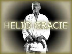 Bjj Progressive Vinicius Draculino Magalhaes arte suave demonstra 231 227 o de t 233 cnicas de jiu jitsu brasileiro
