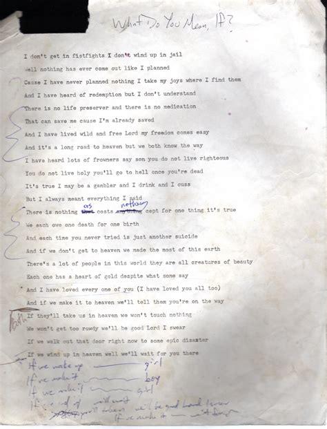 The Place Lyrics Meaning Lyrics Meaning 28 Images Space Crafts Mercy Lyrics A Place Lyrics Meaning Driverlayer