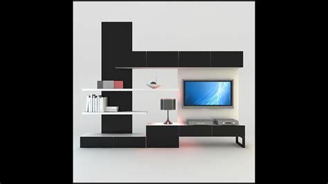 lcd tv cabinet designs for living room living room wall unit designs for lcd tv furniture cabinet design