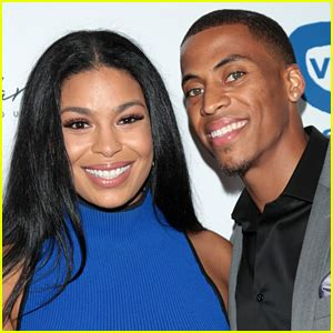 jordin sparks tattoo one tree hill celebrity gossip and entertainment news just jared