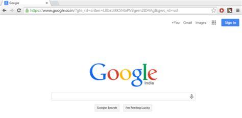 chrome unresponsive how to terminate an unresponsive google chrome tab