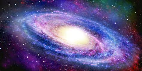 imagenes del universo reales image gallery el universo