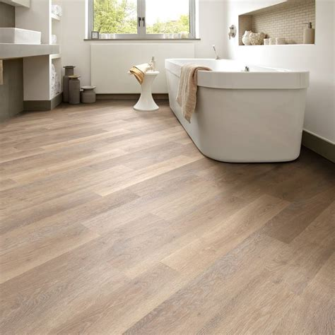 bathroom oak flooring bathroom flooring ideas for your home karndean new zealand