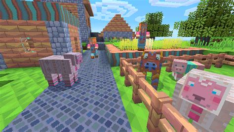 pattern texture pack pattern texture pack on ps vita official playstation
