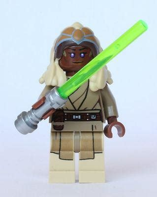 Lego Minifigure Wars Luke Skywalker Jedi Master Light Saber lego 75016 wars stass jed end 7 24 2019 9 15 am