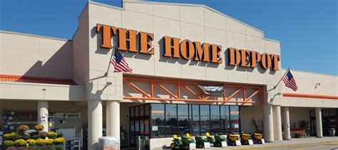 home depot seekonk ma phone 28 images the home depot