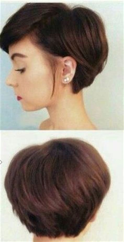 fgrowing hair from pixie to bob 1000 ideas about grown out pixie on pinterest growing