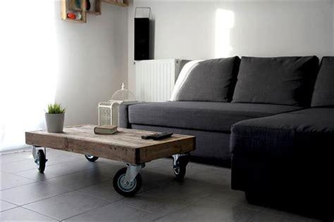 möbel und accessoires upcycling badewannen design