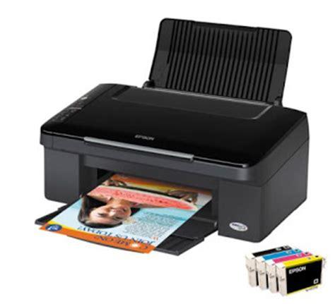 reset printer mp287 eko hasan cara resetter epson tx100 dan resetter epson tx101