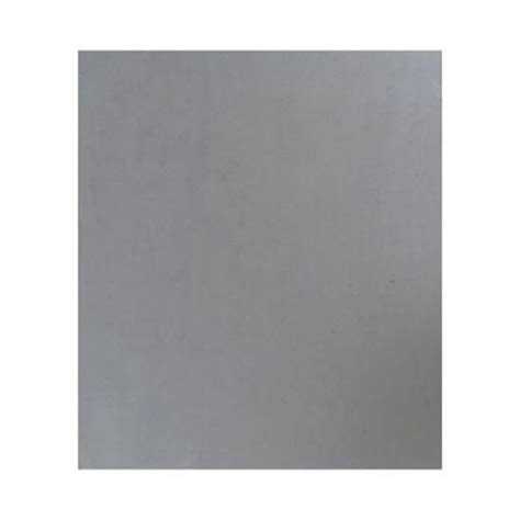 Home Depot Sheet Metal by Md Building Products 6 In X 18 In 16 Steel Sheet