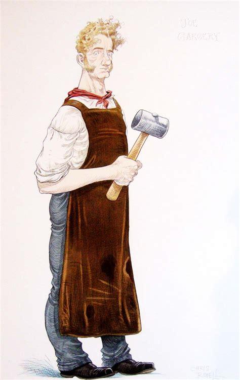 great expectations victorian themes fran jurga s hoof blog news from hoofcare lameness the