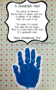 Handmade Grandparent Gifts Diy Home Sweet Home Handmade Gifts For Grandparents