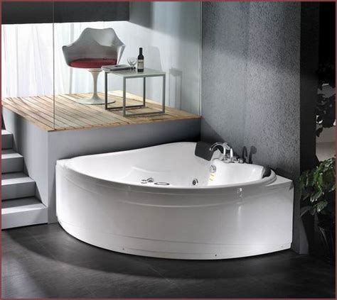 large bathtubs for two large two person bathtubs home design ideas