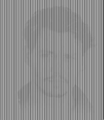 ilusiones opticas jesucristo pared ilusiones opticas para asombrarse taringa