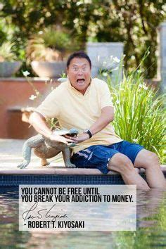 Rich The Business Of The 21st Century Ed Revisi Oleh Robert T kiyosaki heck yeah arbonne design your own