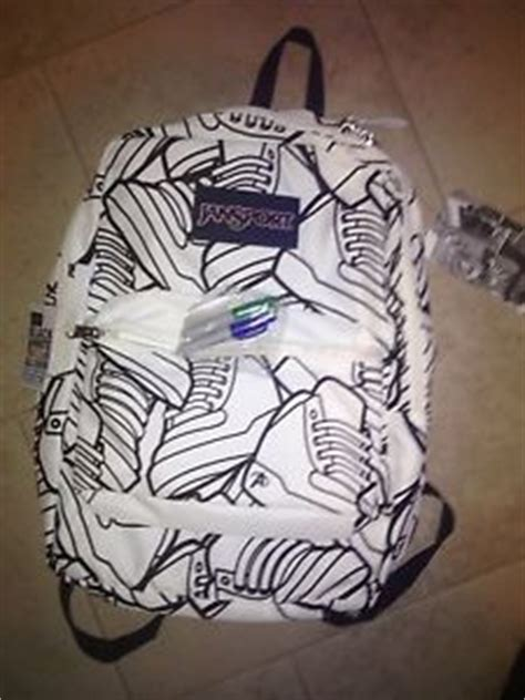 How To Decorate A Backpack With Sharpie by Drawings On Back Packs On Backpacks Sharpie