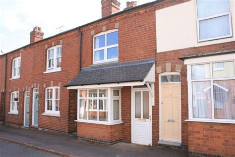 two bedroom house to rent in leicester 2 bedroom house to rent in harcourt road kibworth