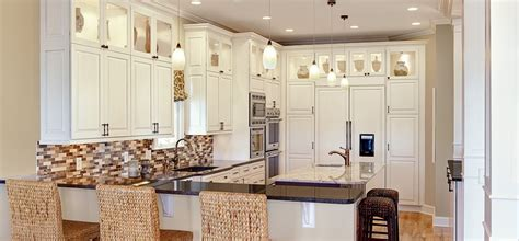 virtual kitchen cabinet designer kitchen kitchen remodel denver modern kitchen design