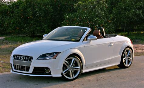 audi tt convertible for sale audi tt convertible
