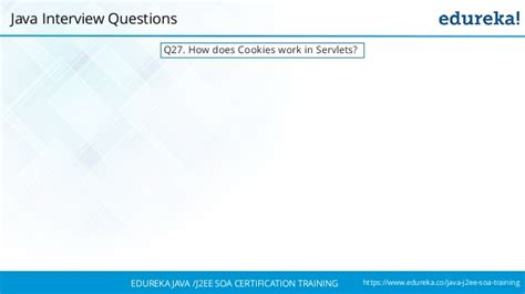 java tutorial questions java interview questions and answers spring and