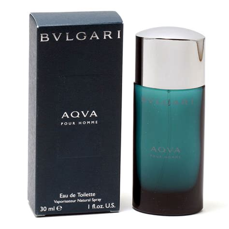 Big Promo Parfum Original Bvlgari Aqua For Edt 100ml save a lot on bvlgari wallet with up to 70 discount