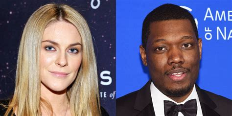 michael che and girlfriend michael che gets dragged by a thirsty woman on a dating
