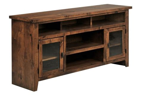 65 inch tv table 25 best ideas about 65 inch tv stand on 65