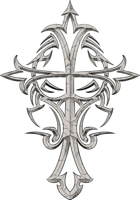 tattoo designs for men free download celtic cross tattoos for designs for free