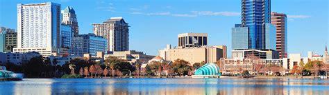 Orlando Social Security Office by Orlando Social Security Disability Claim Attorney Social